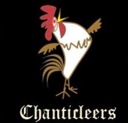 1380657088-chanticleers