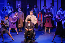 email_LH_Wonderful Life 2016 Publicity Photo #5