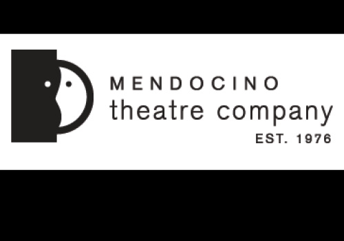 mendo-theater-co