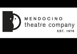 mendo-theater-co