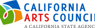 Tips for Applying for California Arts Council Grants