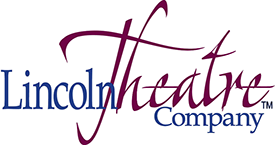 Lincoln Theatre Company