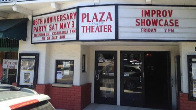 plaza-playhouse-theatre-carpinteria