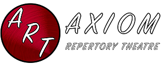 AxFin