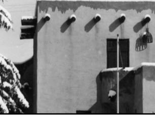 Behind the Scenes: Creating the California Community Theatre Museum