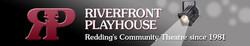 Riverfront-Header-v2