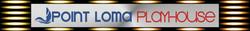 plp-logo-banner