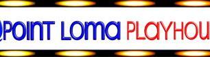 Point Loma Playhouse