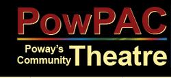 California Community Theatre