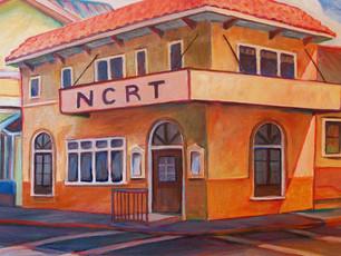 North Coast Repertory Theatre