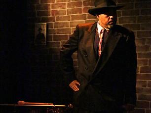 Lamplighters Community Theatre