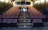 Mendocino Theatre Company
