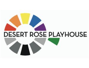 Desert Rose Playhouse
