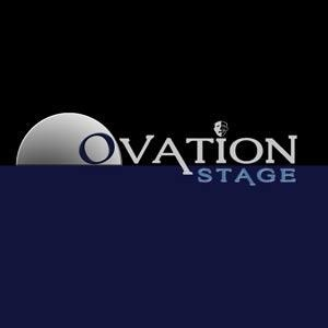 ovation_stage_logo_square