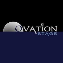 ovation_stage_logo_square