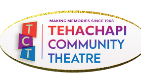 Tehachapi Community Theater
