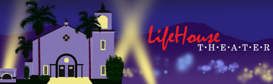 lifehouse-banner