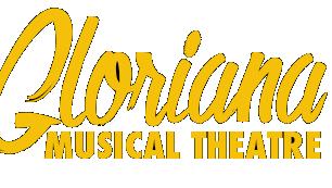Gloriana Musical Theatre