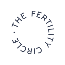 The Fertility Circle.png