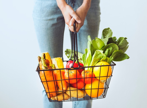 Should you go organic?