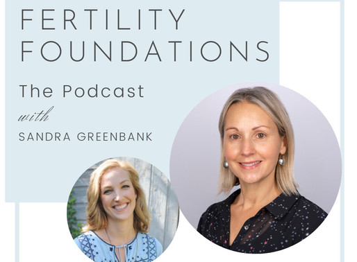 What I would like to tell my younger self about infertility