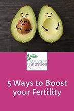 Fertility ebook.png