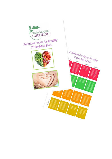 7 day fertility boosting meal plan.jpg