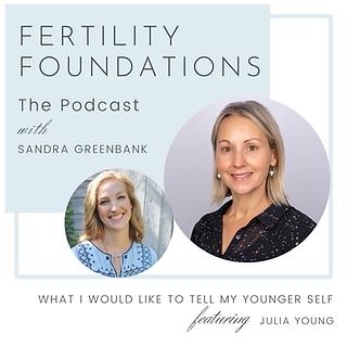 fertilityfoundationspodcast.png