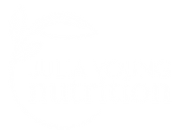 JYNutrition logo WHITE.png