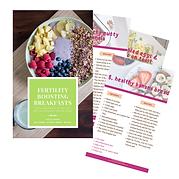 Fertility boosting breakfast recipes.png