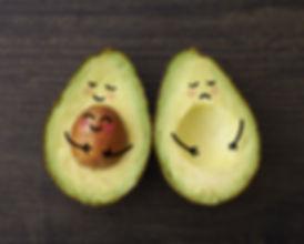 Fertility_nutrition.jpg