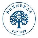BUR001_Burnbrae_PrimaryLogo.jpg