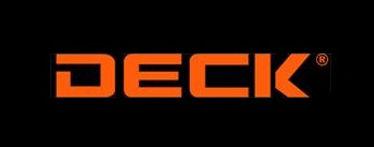deck logo site_edited.jpg