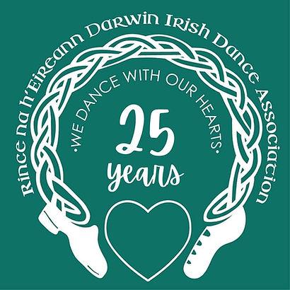 25 years logo.JPG