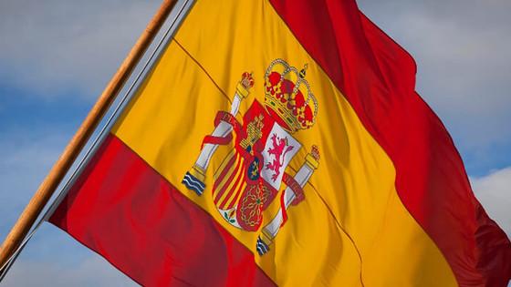 Ms. Mignault: GMC's New Spanish Teacher