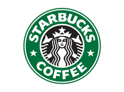 Starbucks-Logo-HD