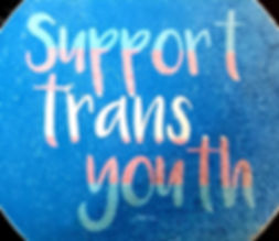 support trans youth.jpeg