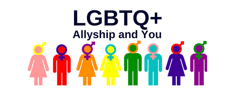 Copy of LGBTQ+ Allyship and You (1).png