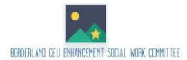 ceu enhancement logo.png