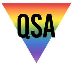 QSA_Logo_2015_small_transparent