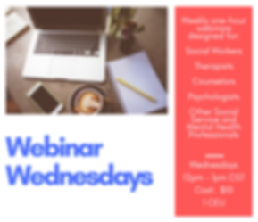 WEBINAR WEDNESDAY  cover PNG.png
