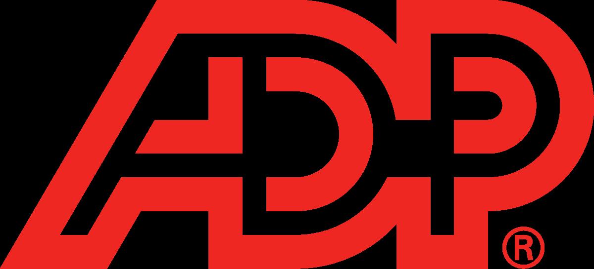 ADP LLC logo