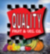 quality fruit veg logo.png