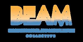 BEAM_logo_transparent+(2).png