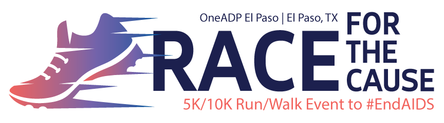 RaceForTheCAUSE_ElPaso04