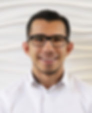 andy farias cropped.jpg