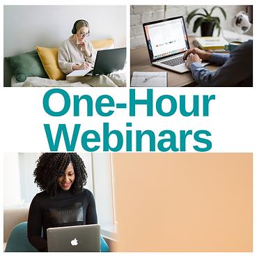One-Hour Webinars.png