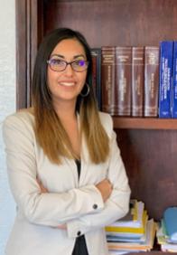 Estela Munoz.png