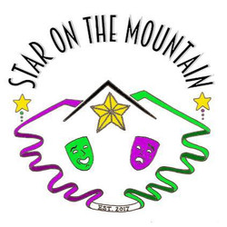 star on the mountain production company.
