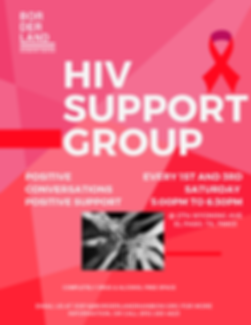 HIV Support group FB.png